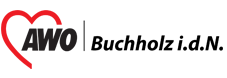 AWO Buchholz Logo